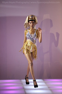 Raging_Runways_Festival_Fashion_Show_C2_0013_RR