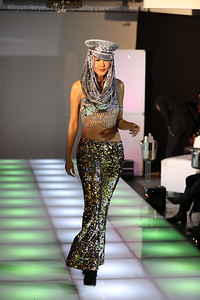 Raging_Runways_Festival_Fashion_Show_C2_0051_RR