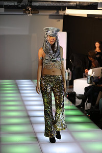 Raging_Runways_Festival_Fashion_Show_C2_0052_RR