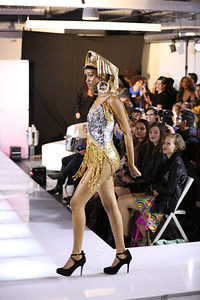 Raging_Runways_Festival_Fashion_Show_C2_0029_RR