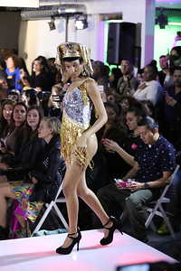 Raging_Runways_Festival_Fashion_Show_C2_0028_RR