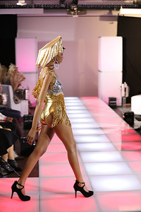 Raging_Runways_Festival_Fashion_Show_C2_0034_RR