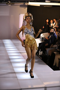 Raging_Runways_Festival_Fashion_Show_C2_0018_RR