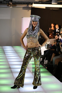 Raging_Runways_Festival_Fashion_Show_C2_0055_RR