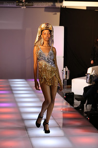 Raging_Runways_Festival_Fashion_Show_C2_0017_RR