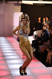 Raging_Runways_Festival_Fashion_Show_C2_0020_RR