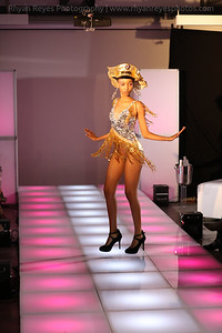 Raging_Runways_Festival_Fashion_Show_C2_0037_RR