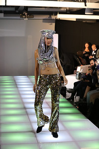 Raging_Runways_Festival_Fashion_Show_C2_0053_RR
