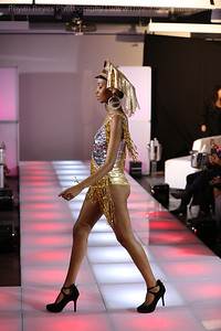 Raging_Runways_Festival_Fashion_Show_C2_0030_RR
