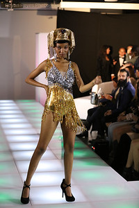 Raging_Runways_Festival_Fashion_Show_C2_0022_RR