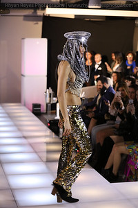 Raging_Runways_Festival_Fashion_Show_C2_0058_RR