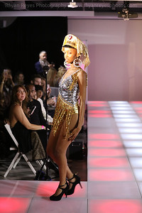 Raging_Runways_Festival_Fashion_Show_C2_0031_RR