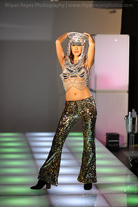 Raging_Runways_Festival_Fashion_Show_C2_0046_RR