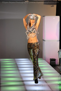 Raging_Runways_Festival_Fashion_Show_C2_0044_RR