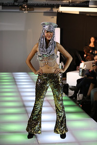 Raging_Runways_Festival_Fashion_Show_C2_0054_RR