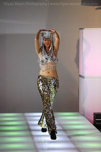 Raging_Runways_Festival_Fashion_Show_C2_0041_RR