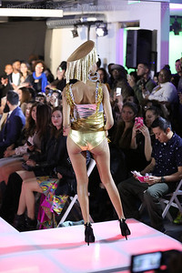 Raging_Runways_Festival_Fashion_Show_C2_0026_RR