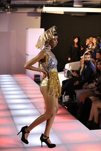 Raging_Runways_Festival_Fashion_Show_C2_0024_RR