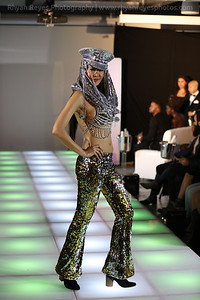 Raging_Runways_Festival_Fashion_Show_C2_0057_RR