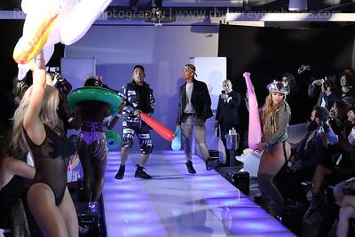 Raging_Runways_Festival_Fashion_Show_C1_0319_RR