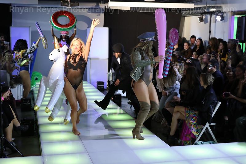 Raging_Runways_Festival_Fashion_Show_C1_0307_RR