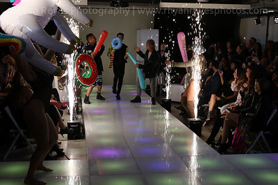 Raging_Runways_Festival_Fashion_Show_C1_0322_RR