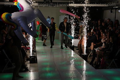 Raging_Runways_Festival_Fashion_Show_C1_0323_RR