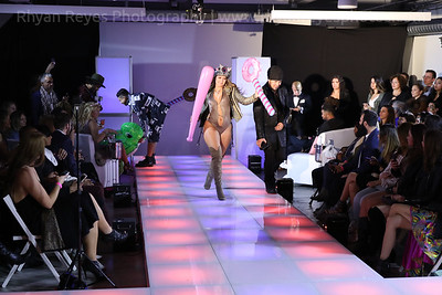 Raging_Runways_Festival_Fashion_Show_C1_0302_RR
