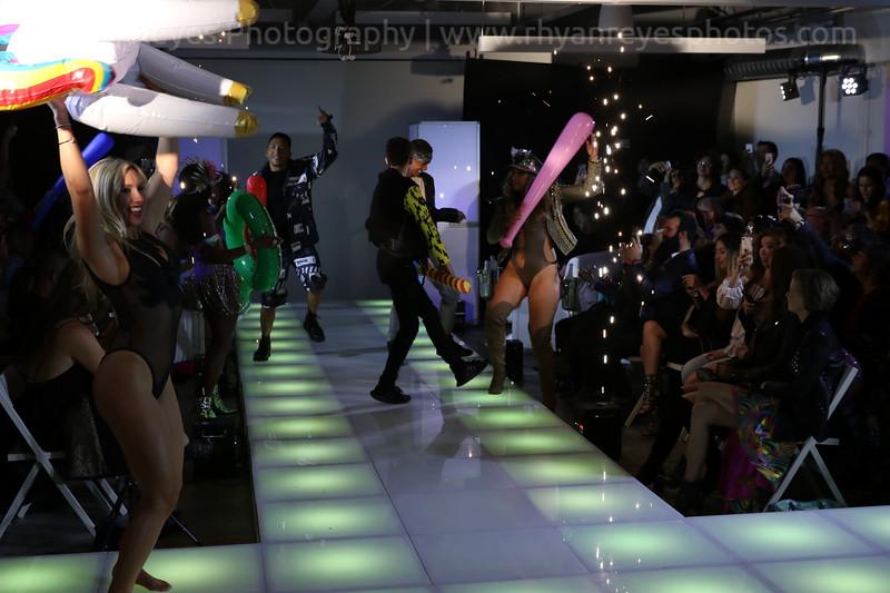 Raging_Runways_Festival_Fashion_Show_C1_0326_RR