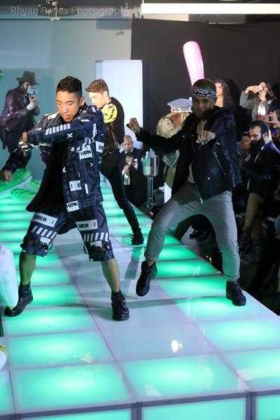 Raging_Runways_Festival_Fashion_Show_C1_0348_RR