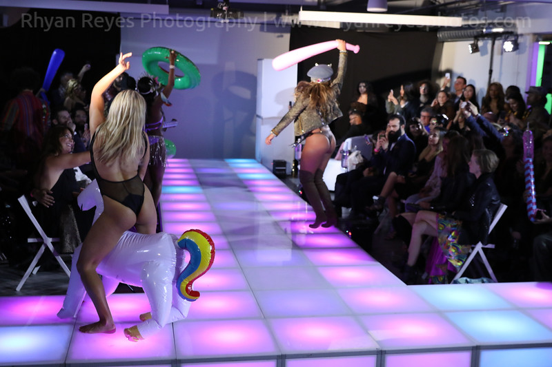 Raging_Runways_Festival_Fashion_Show_C1_0315_RR