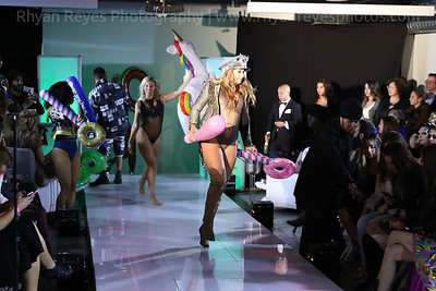 Raging_Runways_Festival_Fashion_Show_C1_0305_RR