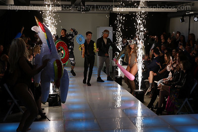 Raging_Runways_Festival_Fashion_Show_C1_0324_RR