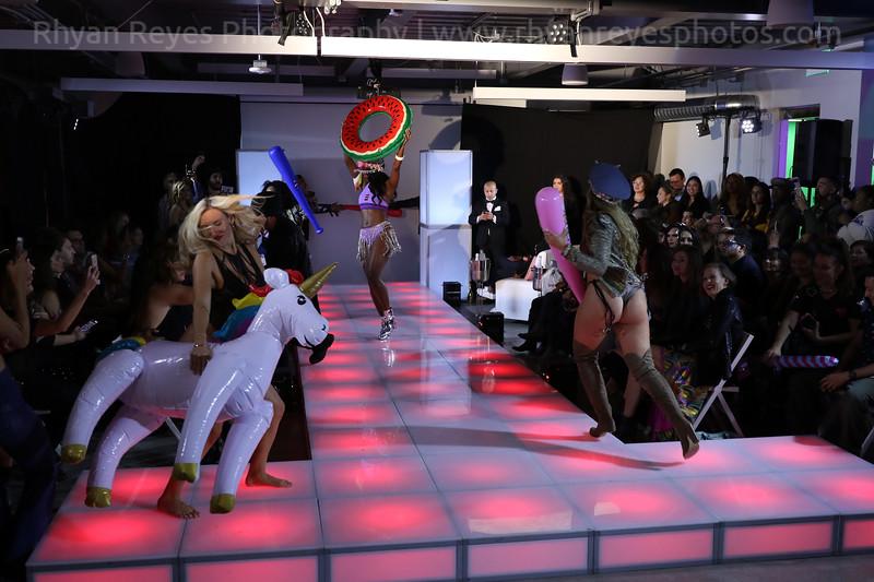 Raging_Runways_Festival_Fashion_Show_C1_0309_RR