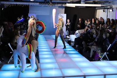 Raging_Runways_Festival_Fashion_Show_C1_0313_RR
