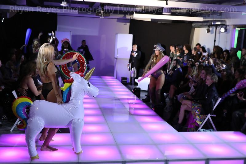 Raging_Runways_Festival_Fashion_Show_C1_0316_RR