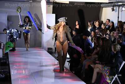 Raging_Runways_Festival_Fashion_Show_C1_0304_RR