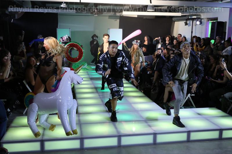 Raging_Runways_Festival_Fashion_Show_C1_0351_RR