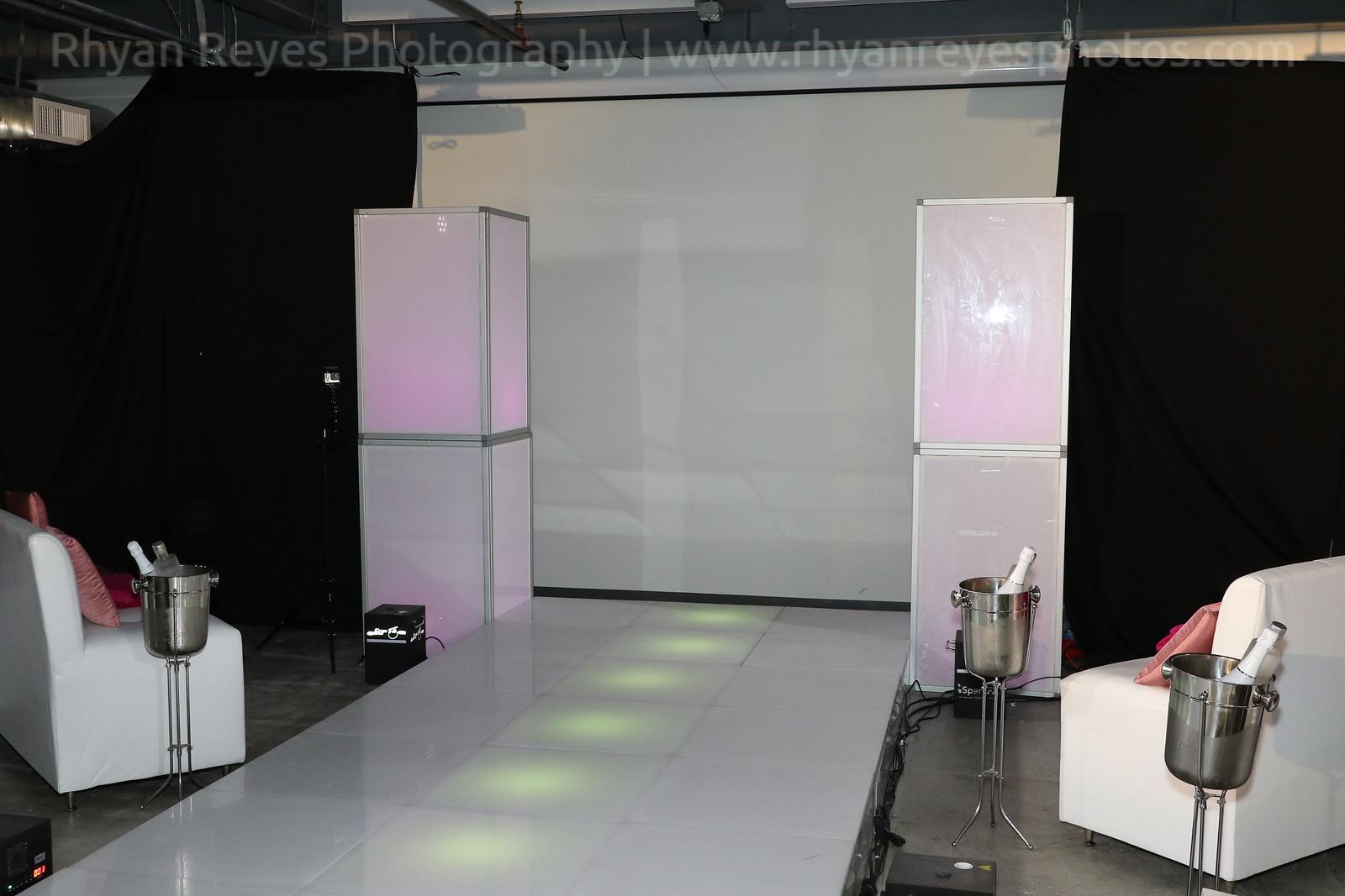 Raging_Runways_Festival_Fashion_Show_C1_0255_RR