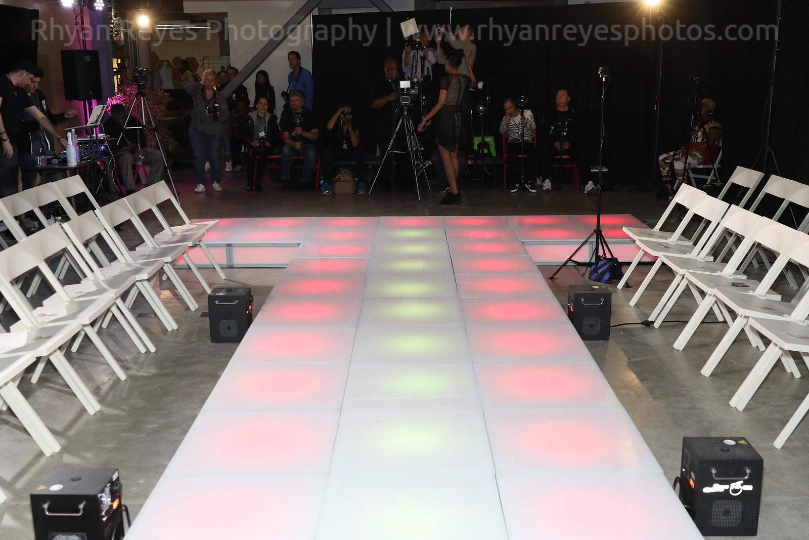 Raging_Runways_Festival_Fashion_Show_C1_0257_RR