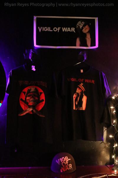 Bands_At_The_Viper_Room_0083_RR