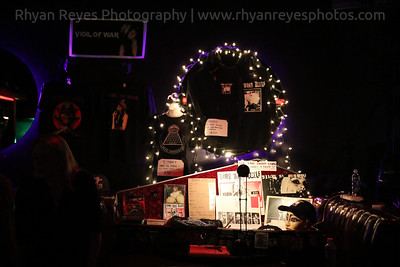 Bands_At_The_Viper_Room_0011_RR