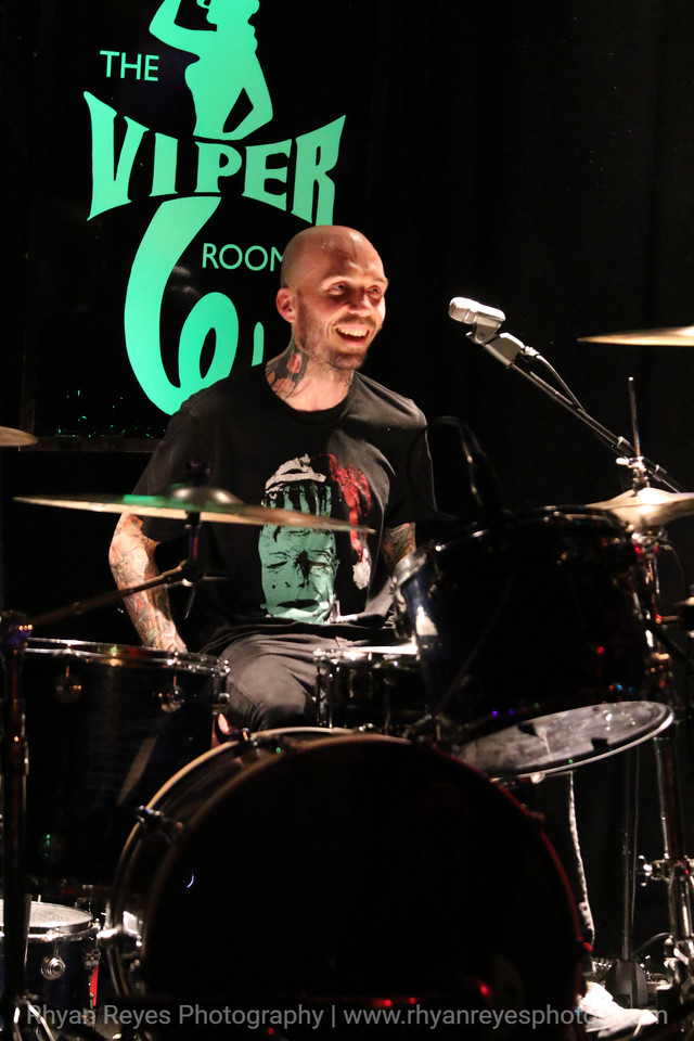 Bands_At_The_Viper_Room_0470_RR