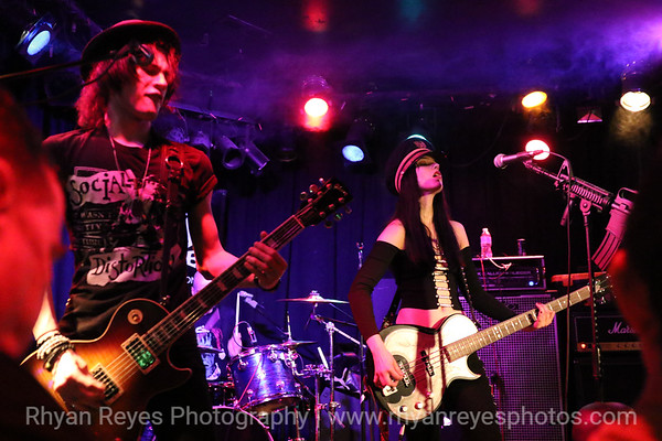 Bands_At_The_Viper_Room_0461_RR