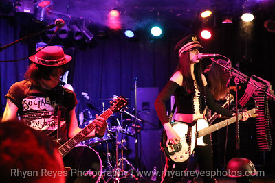 Bands_At_The_Viper_Room_0463_RR