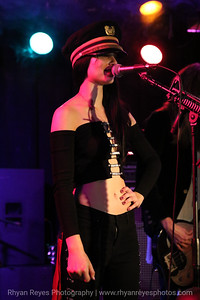 Bands_At_The_Viper_Room_0473_RR