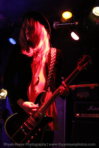 Bands_At_The_Viper_Room_0362_RR
