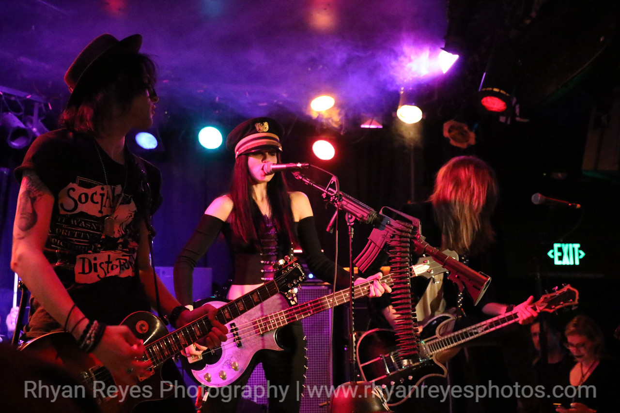Bands_At_The_Viper_Room_0408_RR