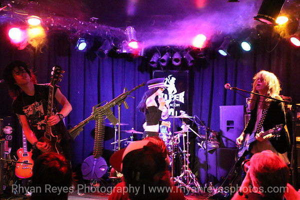 Bands_At_The_Viper_Room_0486_RR