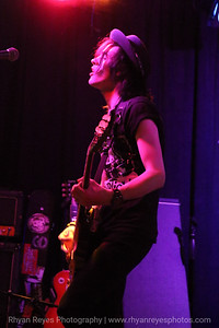 Bands_At_The_Viper_Room_0363_RR